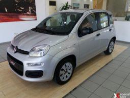 Μεταχειρισμένο Fiat Panda 2013