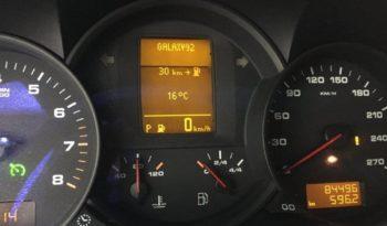Porsche Cayenne TIPTRONIC FACELIFT  2008 full