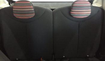 Citroen C1 ΝΕΑ ΤΙΜΗ..ΙΣΧΥΕΙ ΜΕΧΡΙ 31/5/19  2019 full