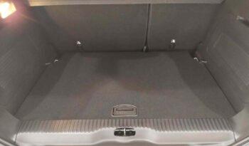 Citroen C3 AIRCROSS FEEL 1.5cc / 100HP BLUEHDI S&S  2018 full