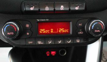 Kia Cee'd 136HP / 1.6cc CRDI / AUTOMATIC 7-DCT  2016 full